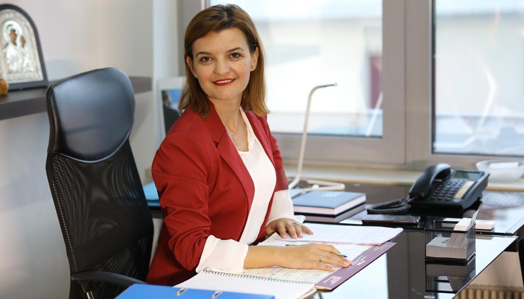 Γιάννενα: Μ.Κεφάλα - Ανάγκη η ίδρυση νέου καταστήματος κράτησης  Πηγή: epirusnow.gr