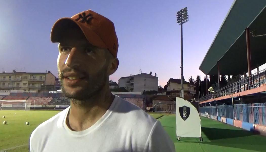 Δερμιτζάκης: «Θα χτίσουμε πάνω στο φιλικό με τον ΠΑΣ Γιάννινα» -Σκόνδρας: «Ομάδα της καρδιάς μου ο ΠΑΣ» (video)